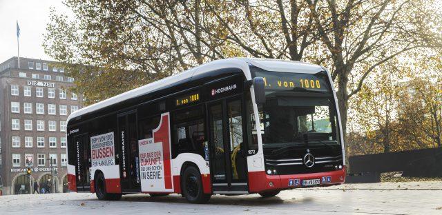 eCitaro-Hamburgo-MercedesBenz