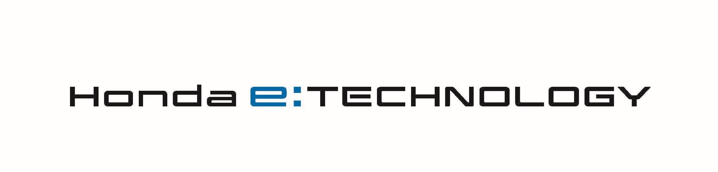 nueva-marca-global-vehiculos-electrificados_Honda_e-Technology