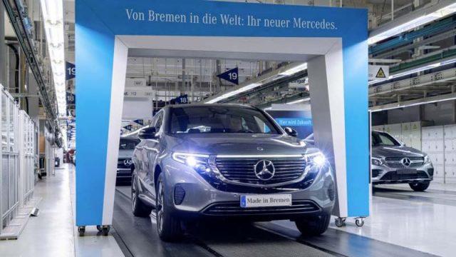 Mercedes-Benz-EQC_tunel-inicio-producción