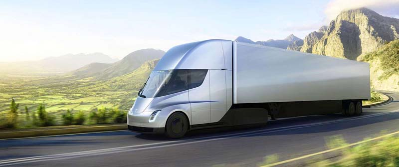 TeslaSemi-Truck-exterior