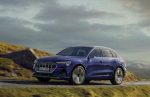 Audi-e_tron-S-Line_lateral