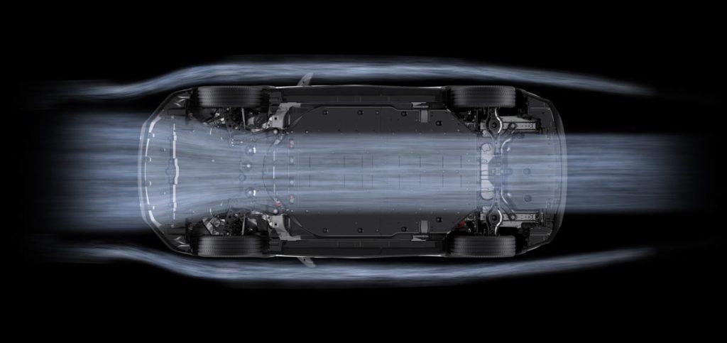 Lexus-UX-300e-electrico_aerodinamica2