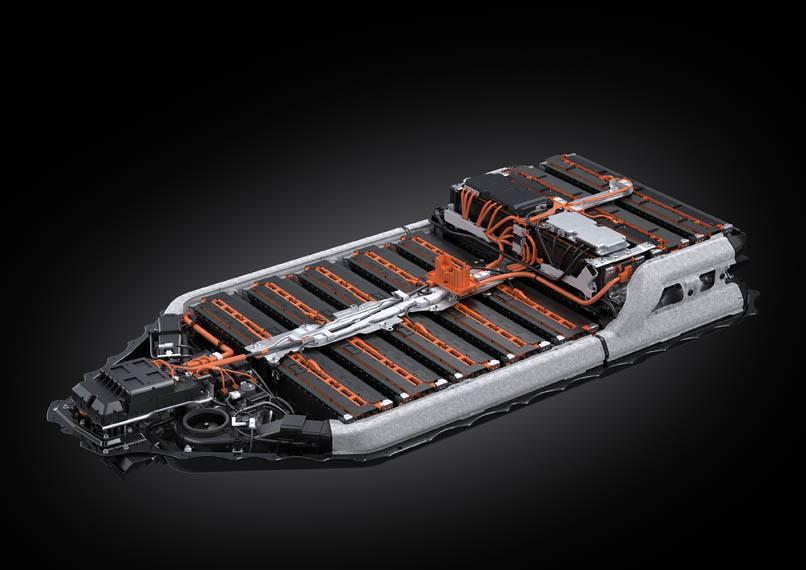 Lexus-UX-300e-electrico_bateria3