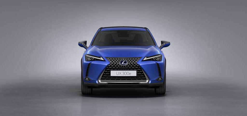 Lexus-UX-300e-electrico_frontal