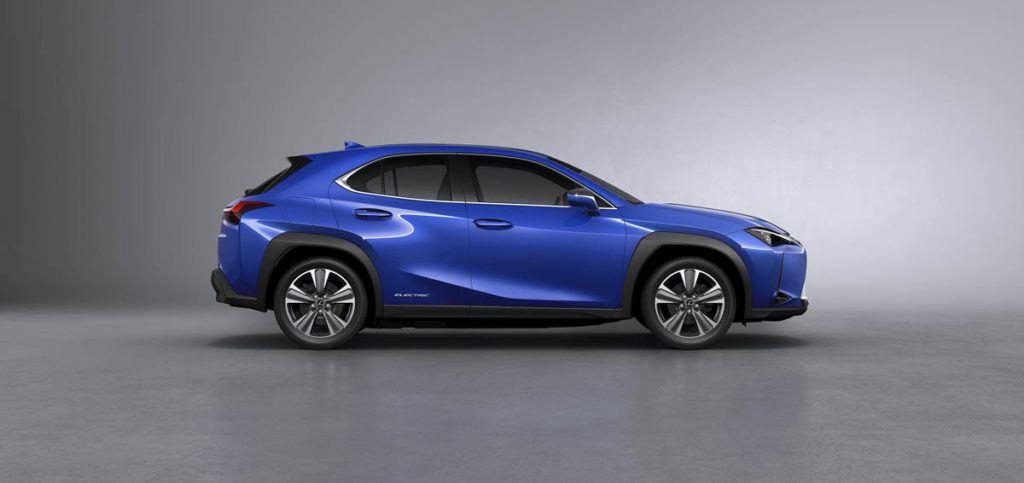 Lexus-UX-300e-electrico_lateral