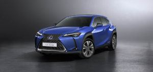 Lexus-UX-300e-electrico_lateral-frontal