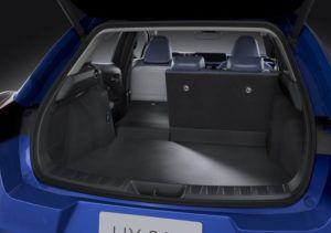 Lexus-UX-300e-electrico_maletero