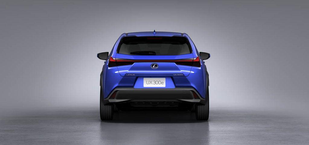 Lexus-UX-300e-electrico_trasera