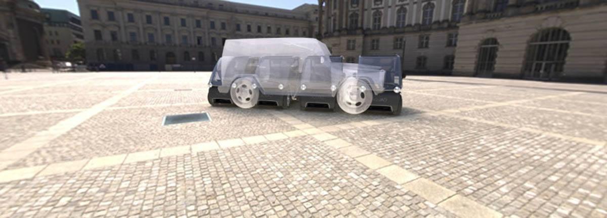 Squad-Solar-coche-solar-electrico-compacto-urbano_comparativa-tamano