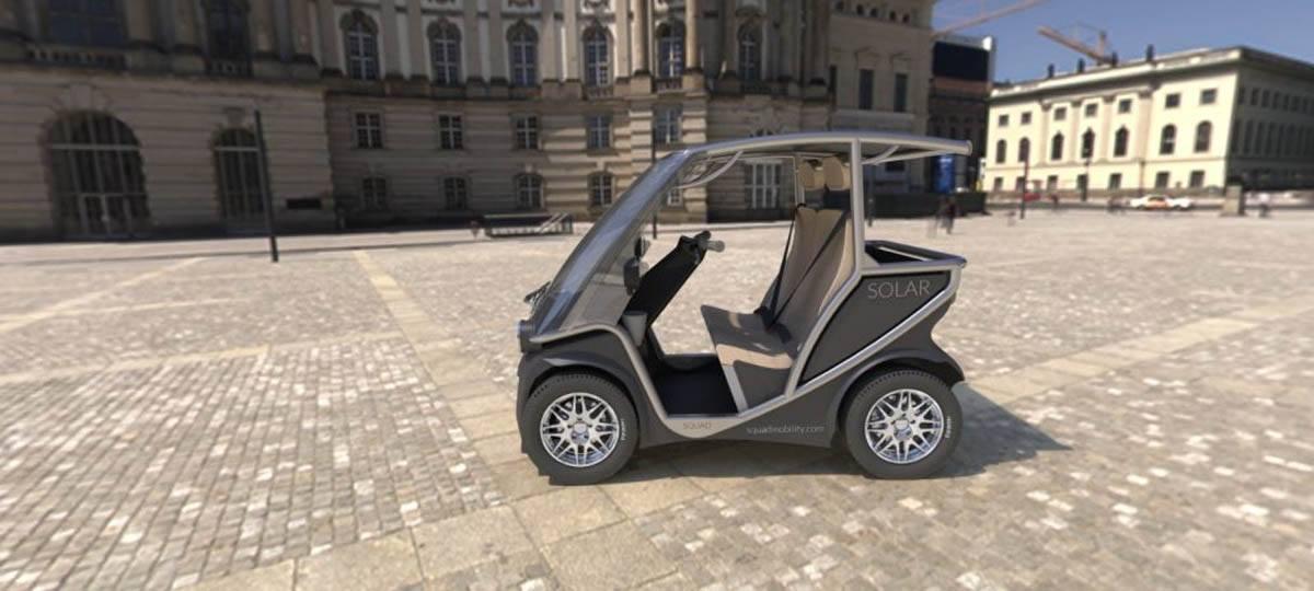 Squad-Solar-coche-solar-electrico-compacto-urbano_lateral