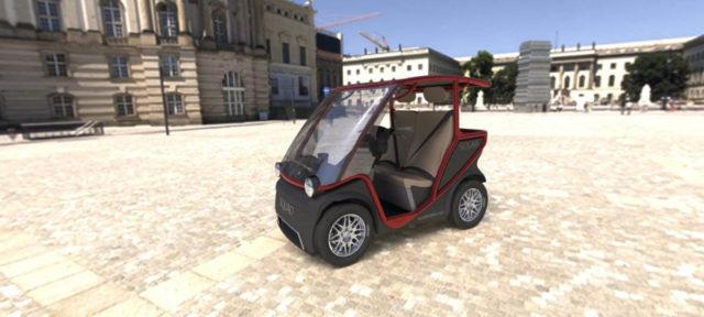 Squad-Solar-coche-solar-electrico-compacto-urbano_lateral2