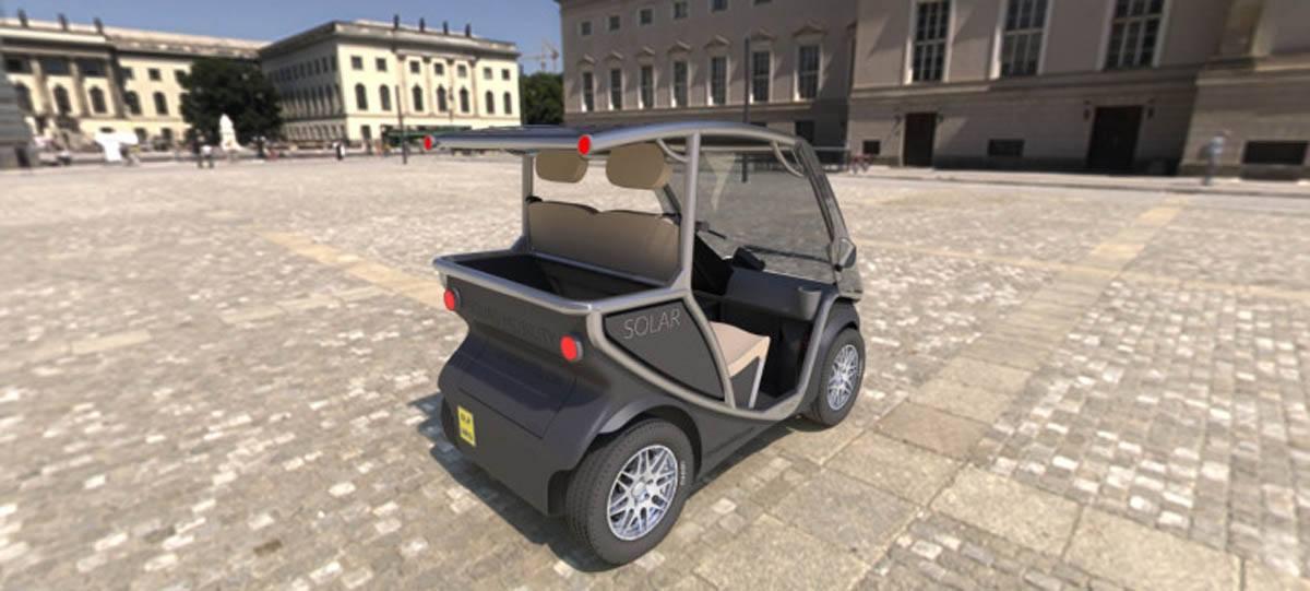 Squad-Solar-coche-solar-electrico-compacto-urbano_trasera