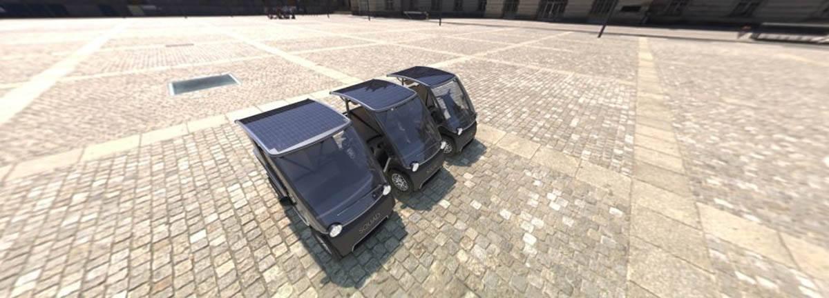 Squad-Solar-coche-solar-electrico-compacto-urbano_vista-arriba