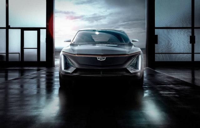 GM-Cadillac-EV