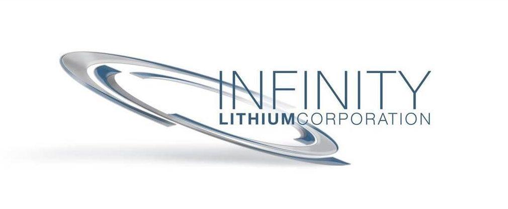 Infinity-Lithium