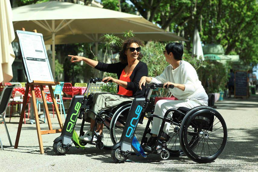 Nino_One-vehiculo-movilidad-reducida-nino-robotics