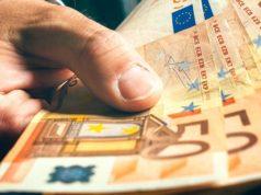 Plan Moves 2020, ayuda a la compra de coches eléctricos en España