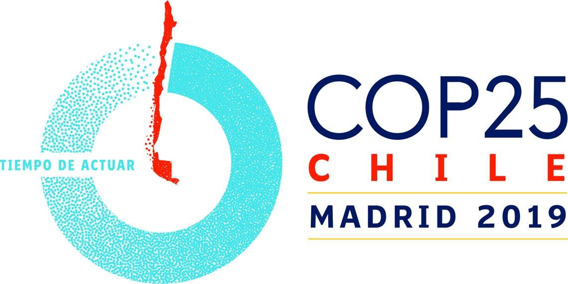 cop25-madrid-2019