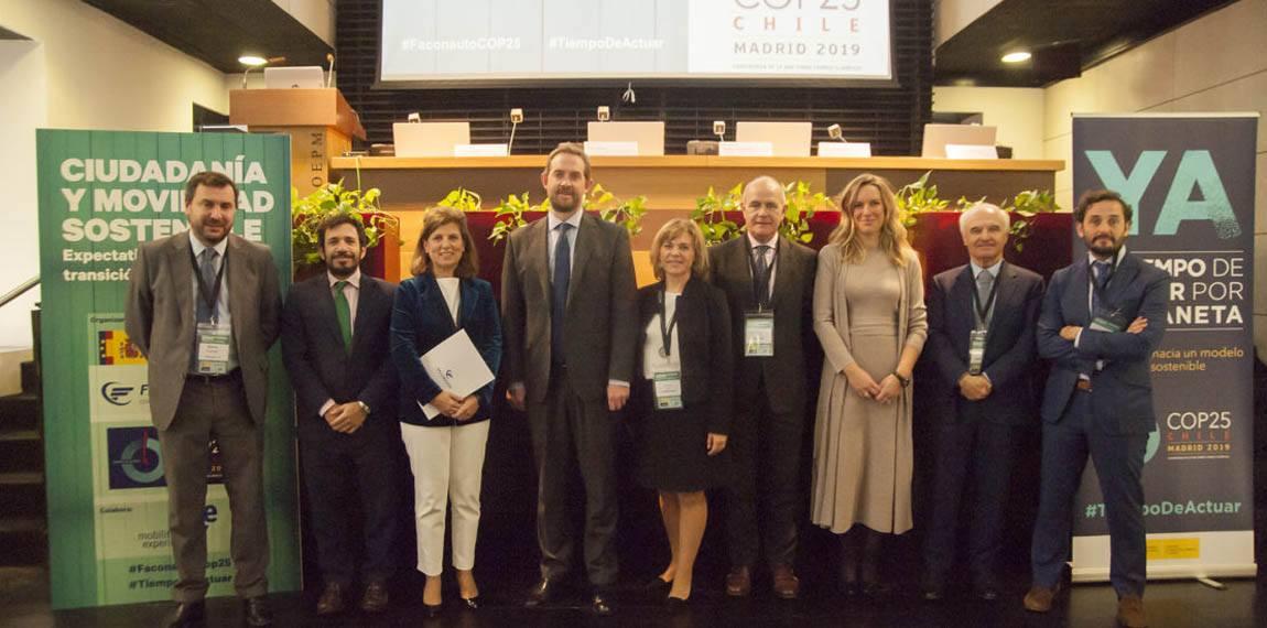 faconauto-aumento-puntos-recarga-2020-COP25
