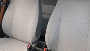 honda-e-asientos-calefactados