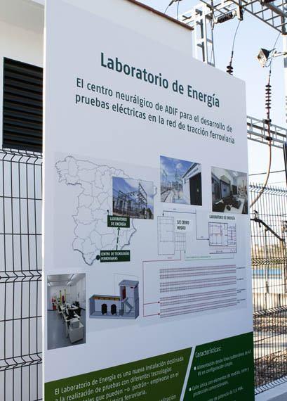laboratorio-energia-adif