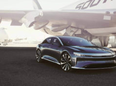 lucid-air-sedan-lujo-electrico