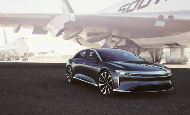 lucid-air-sedan-lujo-electrico