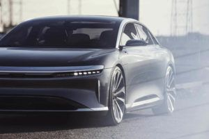 lucid-air-sedan-lujo-electrico4