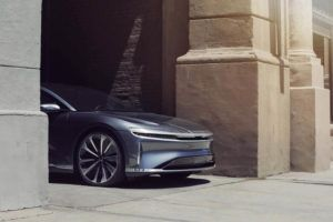 lucid-air-sedan-lujo-electrico5