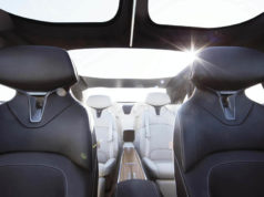 lucid-air-sedan-lujo-electrico_interior