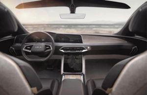 lucid-air-sedan-lujo-electrico_interior-plazas-delanteras