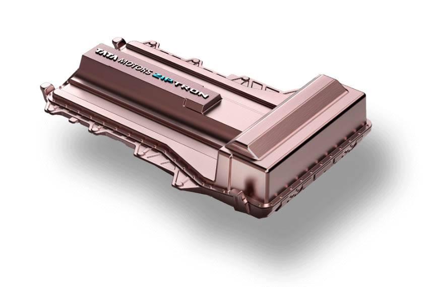 nexon-ev-ziptron-tata-motors-suv-electrico-bateria