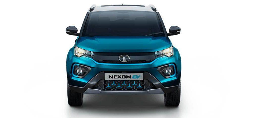 nexon-ev-ziptron-tata-motors-suv-electrico-frontal