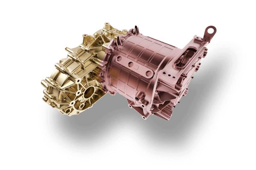 nexon-ev-ziptron-tata-motors-suv-electrico-motor