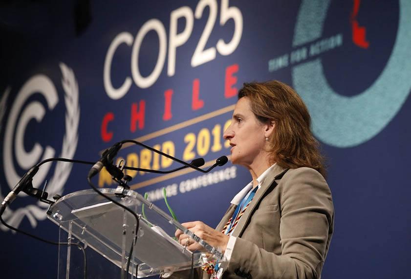teresa-ribera-ministra-transicion-ecologica
