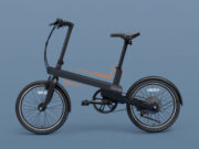 xiaomi-qicycle_bicicleta-electrica_lateral