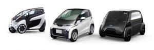 vehiculos-electricos-compactos-toyota