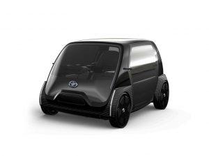 vehiculos-electricos-compactos-toyota2