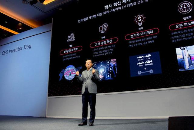 Han-woo-Park_Kia-Motors-Presidente-CEO_2