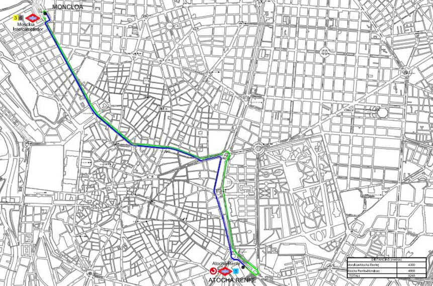 Lineas-cero-autobuses-electricos-madrid