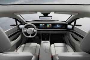 Sony-Vision-S-CES_2020-interior_asientos-delanteros