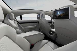 Sony-Vision-S-CES_2020-interior_asientos-traseros