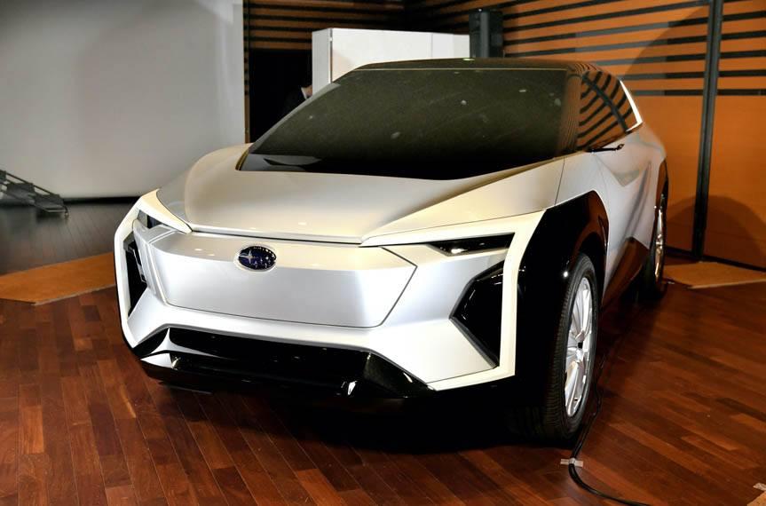 Subaru-toyota-suv-electrico