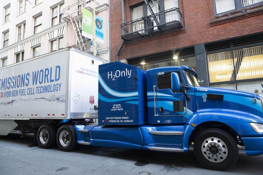camion-hidrogeno-consejo_del_hidrogeno