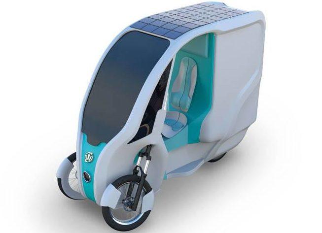 coche-electrico-wello