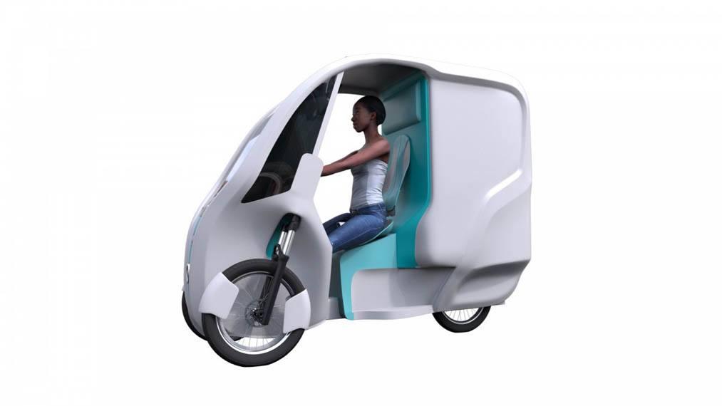 coche-electrico-wello_2