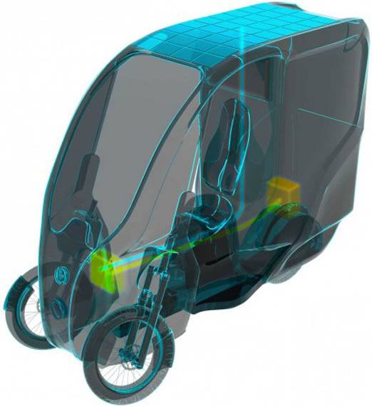 coche-electrico-wello_3