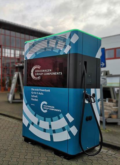 estacion-carga-volkswagen