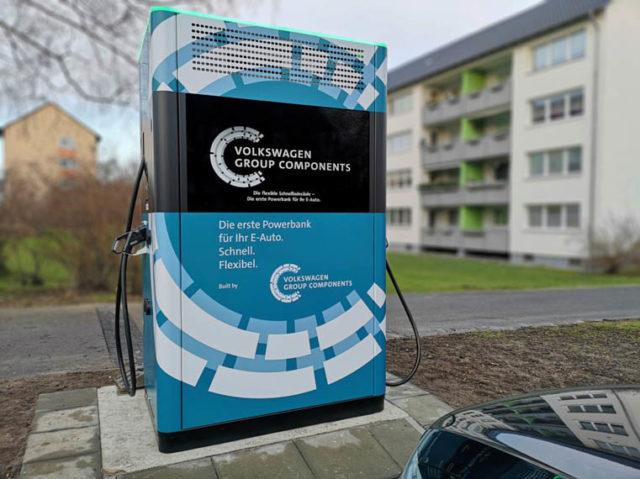 estacion-carga-volkswagen_2jpg