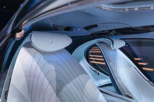 mercedes_benz-avatar-concept-vision-avtr-CES_2020_10
